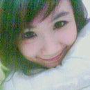 Gwenny Gunawan
