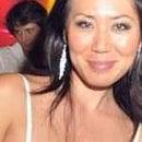 Cristina Omura
