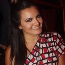 Tania D. Betancourt