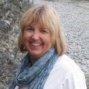 Cheryl Andrus