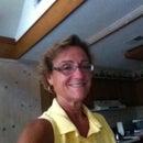 Elaine Reiff