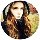 Anastasiya Richi