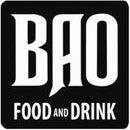 BAO Food and Drink