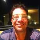Fernando Abbatepietro