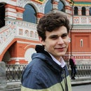 Daniel Fedkevich