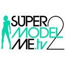 Supermodelme
