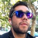 Mauro Aravena