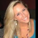 Jessica Grammer