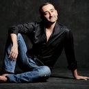 Enric Martinez-Castignani