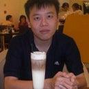 Kia Zhi Tang