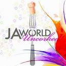 JA World Uncorked
