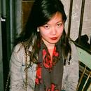 Chen Tiffany