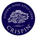 Crispin Cider