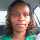 Tyneisha Robinson