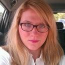 Claire Ellen