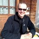 Pekka Nurmo