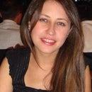 Zeynep Ozturk Ozyer