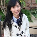 Taotao Wan