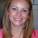 Allison Davino