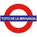 Toto de la Bernarda