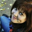Darya Zhivodrova