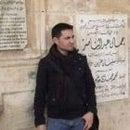 Jacobo Saleh