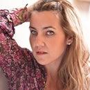 Sara Werner