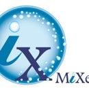 iX MiXer