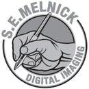 Sean Melnick