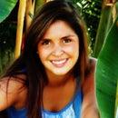 Lorena Aliaga