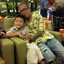 Jonathan Yan
