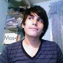 Irving Morales Salas