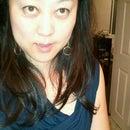 Christine Nam