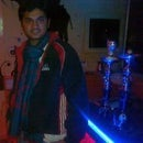 Dhruvit Broachwala