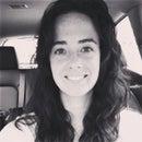 Katie Grobelny