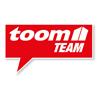 toom Team