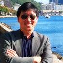 Massayuki Fujimoto