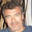 Gerardo Carchio