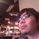 Itsuo Izumi