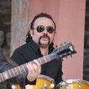 Cihan Eroğlu