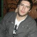 Gonzalo Peñalva