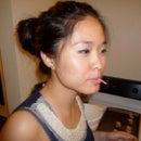Debbie Lam