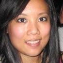 Jill Kang