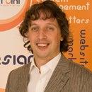 Ian ODonnell