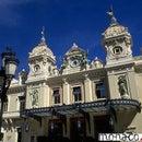 visitmonaco