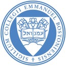 Emmanuel College