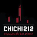 ChiChi212.com