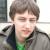Mateusz Badziński