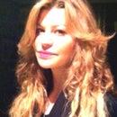 Yasmine Trulley