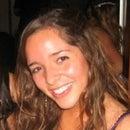 Tatiana Rosales